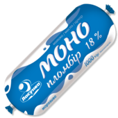 photo «MONO PLOMBIERES ICE-CREAM» 1000 g.