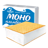photo «MONO PLOMBIERES ICE-CREAM» bricket