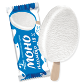 photo «MONO PLOMBIERES ICE-CREAM» eskimo