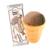 Ice Cream <br> Like before... <br> 11 kopecks cacao